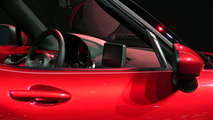 Mazda MX-5 (9)