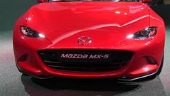 Mazda MX-5 (7)