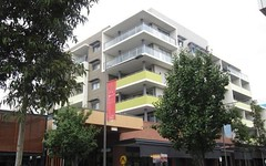 401/47 Main Street, Rouse Hill NSW