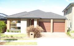 L 192 Yanada street, Rouse Hill NSW