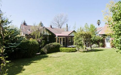 19 St Jude St, Bowral NSW 2576