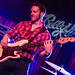American Aquarium @ Belly Up Tavern #3