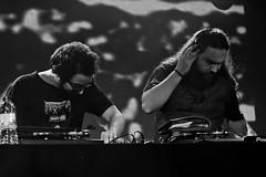 No Joy (Kelav Slavoran) Tags: portugal festival porto concertos 2014 djset hardclub amplifest amplificasom
