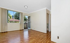 5/52 Oaks Avenue, Dee Why NSW