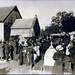 Presb Church Ebenezer Camp 1928