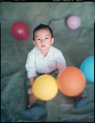LF.160VC.201410.01 (zampras) Tags: film kodak 4x5 linhof sheet 160vc portra select 135mm planar f35 13535
