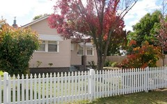 49 Mossman Street, Armidale NSW