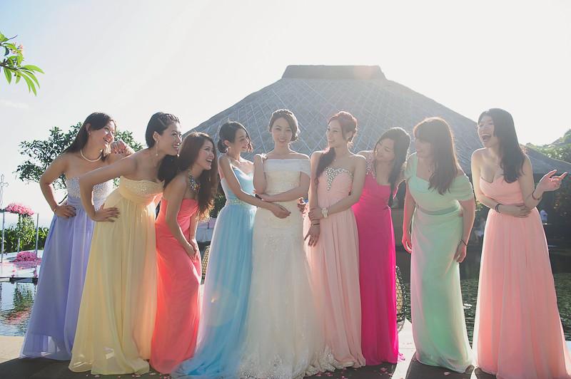 峇里島婚紗,峇里島婚禮,寶格麗婚禮,寶格麗婚紗,Bulgari Hotels,Bulgari,Bulgari wedding,MSC_0092