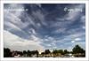 Cielo (Algarval de fotomirada) Tags: guadalajara cielo nubes mitierra fotomirada