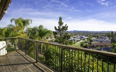 23 The Quarterdeck, Tweed Heads NSW