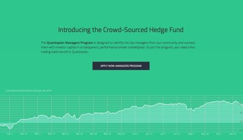 QuantopianHome_Fund