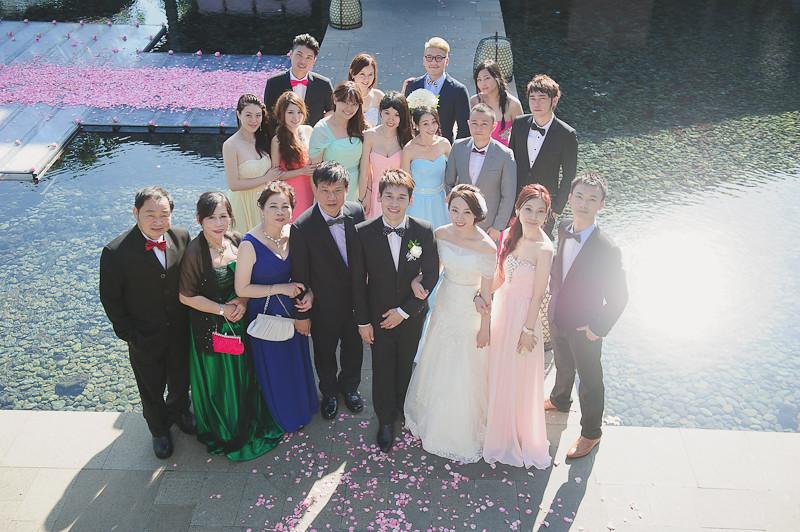 峇里島婚紗,峇里島婚禮,寶格麗婚禮,寶格麗婚紗,Bulgari Hotels,Bulgari,Bulgari wedding,MSC_0090