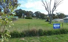 Lot 2, Yass Street, Rye Park NSW