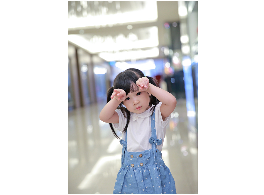 0921_Blog_012.jpg