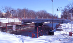 "Tenney Locks in the winter • <a style=""font-size:0.8em;"" href=""http://www.flickr.com/photos/34843984@N07/15547596542/"" target=""_blank"">View on Flickr</a>"