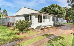 182 Burnett St, Mays Hill NSW