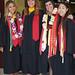 Commencement  2015 - Graduates #11