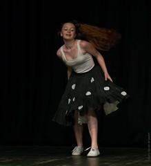 20150606-_D8H9006 (ilvic) Tags: dance danza danse tanz dans taniec