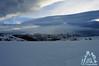 Neve in arrivo - Majella - Abruzzo - Italy