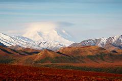 Alaska_001