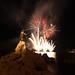 Fireworks Opatija