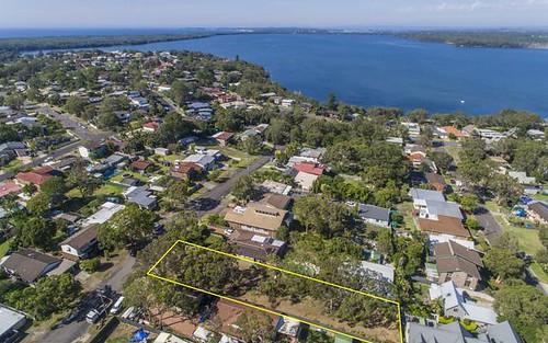 20 Hartog Avenue, Lake Munmorah NSW