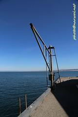 Monterey Municipal Wharf II (Narwal) Tags: monterey california ca usa 美國 加州 蒙特雷 monterey municipal wharf ii