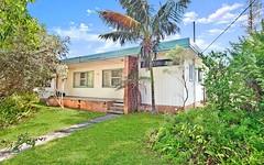 1 Fischer Street, Port Macquarie NSW