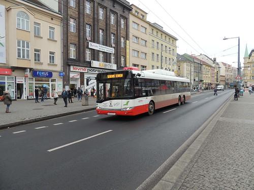 DSCN5589 DP Ústí nad Labem 413