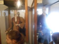 DSCN4180 (5dimkast) Tags: λαογραφικό μουσείο β τάξη
