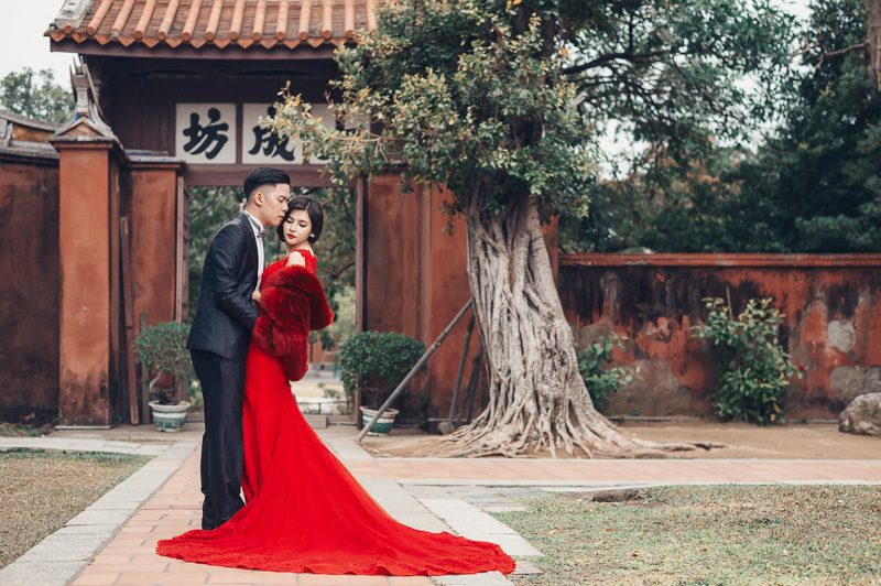 32774107784 23e90a1f9b o [台南自助婚紗] G&R/專屬於你們的風格婚紗