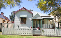26 Clarence Street, Grafton NSW