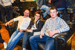 Chillout Weissrot 2017