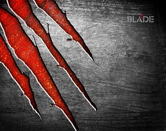 scratched metal background (shadowbilgisayar) Tags: abstract alloy aluminum background blood break brush claw concept crack design devil edge evil fracture frame gray grunge illustration industrial industry iron ironworks metal metallic monster old paint panel pattern plate red rend rip rupture rust rusty scrape scratch sheet silver split steel talon tear template terrible texture wall malaysia