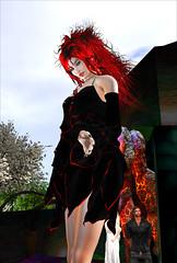 TerraMerhyem_2016_FIRE ! 01TerraMerhyem_2016_FIRE ! 39 (TerraMerhyem) Tags: sorcière magie shaman chamane chamanisme shamanism feu fire bruler burning terramerhyem merhyem sorciere witch magic femme woman belle beauté beauty flammes ritual rituel chamanique shamanic perséphone koré kore coré enfers hell hölle deesse deity