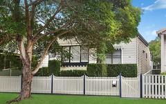 14 Edden Street, Adamstown NSW