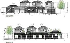 7 Sadie Street, Glenroy VIC