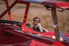 Red Baron (kmac1960) Tags: radiocontrolled airplane toy detail flight person one shawneemissionpark kellymcgregorphotogrphy