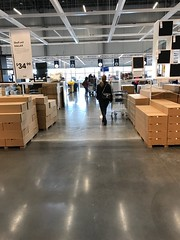 IKEA-MemphisTN-WilliamsEquip&Supply-44000sqf-Aug2016 (4)