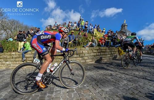 Ronde van Vlaanderen junioren (112)
