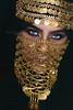 Temptations (DesertWindsPhotography) Tags: jewelry makeup art blue gold red india arab arabic uae qatar saudi arabia black colorful morocco fabric hijab green women portrait indoor bright background السعودية الكويت الإمارات البرقع مكياج مصر eyes