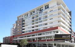 902/101 Forest Road, Hurstville NSW
