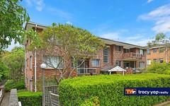 8/37-39 Doomben Avenue, Eastwood NSW