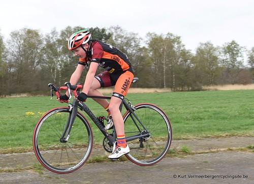 Pk Antwerpen TT (147)