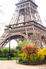 Champ de Mars (like / want / need) Tags: paris march spring printemps 7eme eiffeltower eiffel latoureiffel toureiffel champsdemars