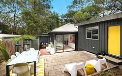 34 Beryl Boulevard, Pearl Beach NSW