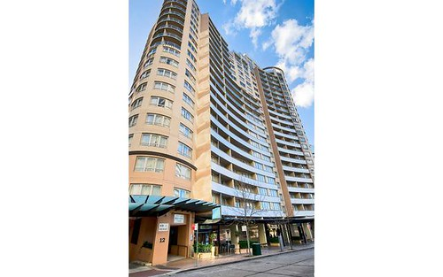 704/10 Brown Street, Chatswood NSW 2067