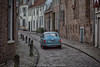 Volkswagen 1600 (Manuel Speksnijder) Tags: 1600 breestraat amersfoort airmightymegascene volkswagen pon klassiek classic luchtgekoeld vw aircooled evenement cars autos auto car