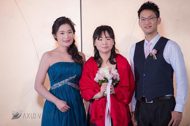 WeddingDay20161118_216