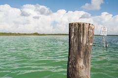 Tulum Kanlum Lagoon blue-4